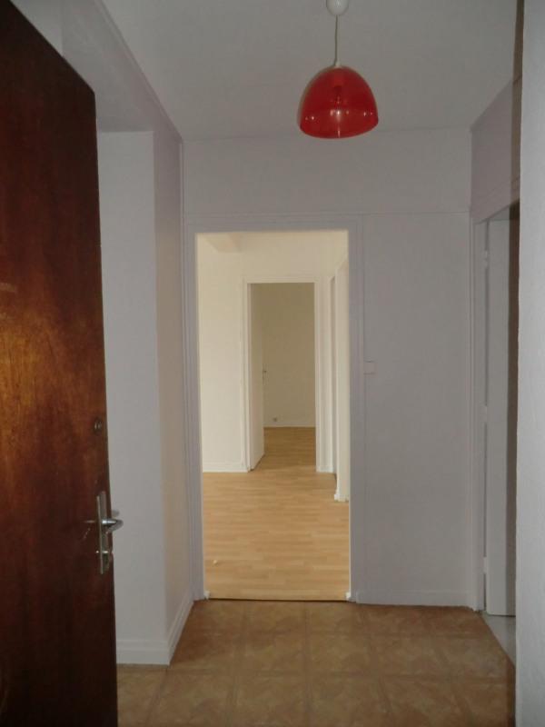 Rental apartment Chalon sur saone 575€ CC - Picture 6