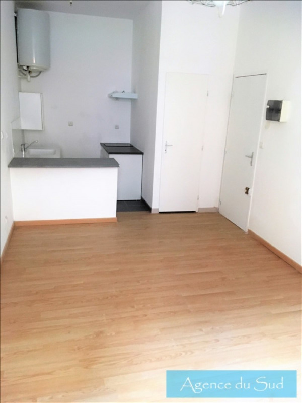 Location appartement Auriol 415€ +CH - Photo 1
