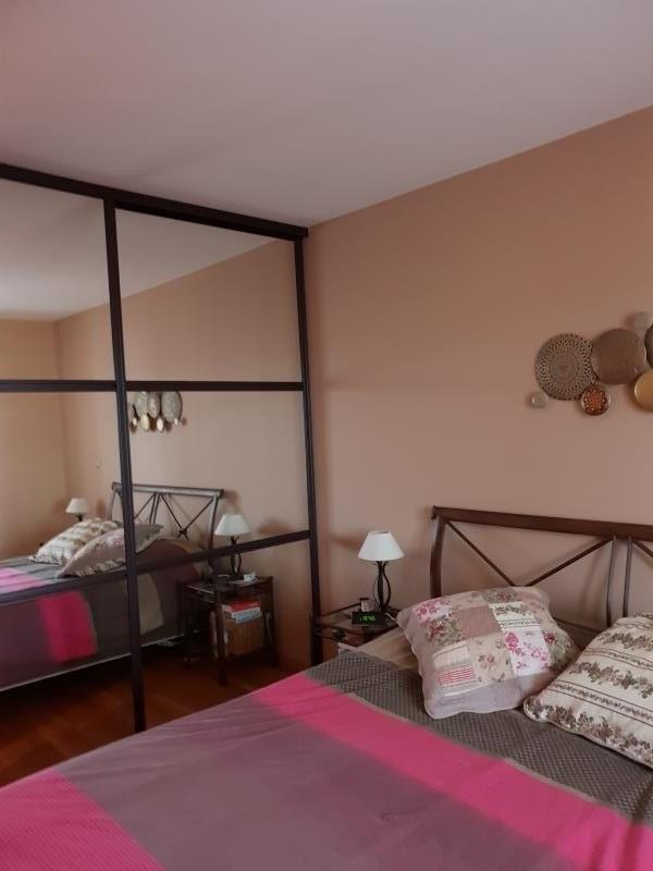 Deluxe sale house / villa Machemont 348000€ - Picture 8