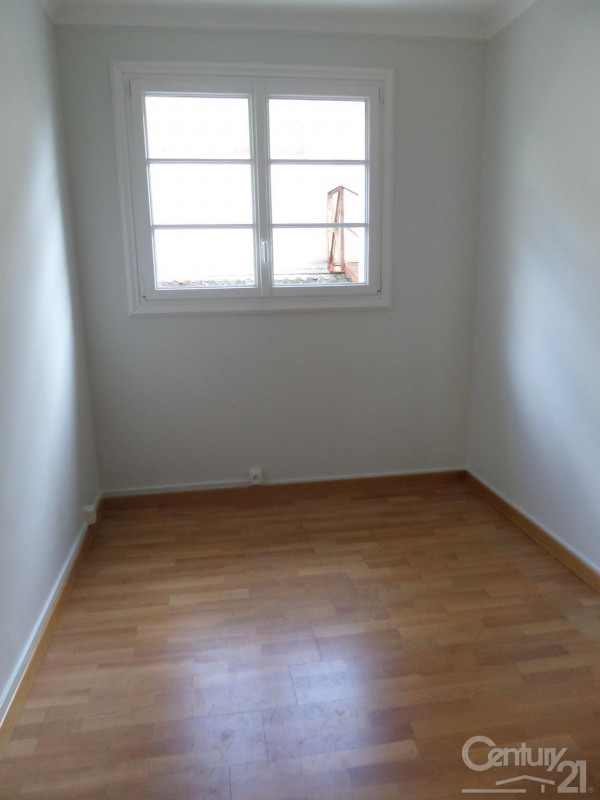 Rental apartment 14 1 020€ CC - Picture 9