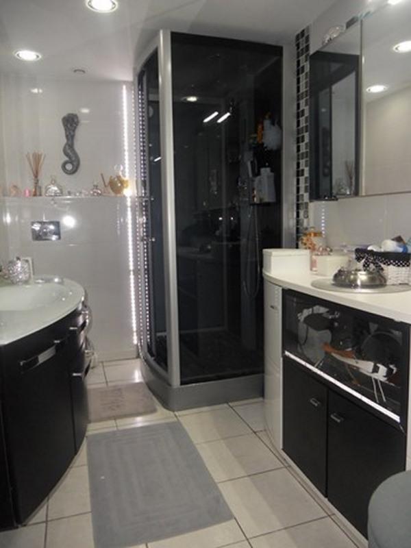 Vente maison / villa Caen 240900€ - Photo 6