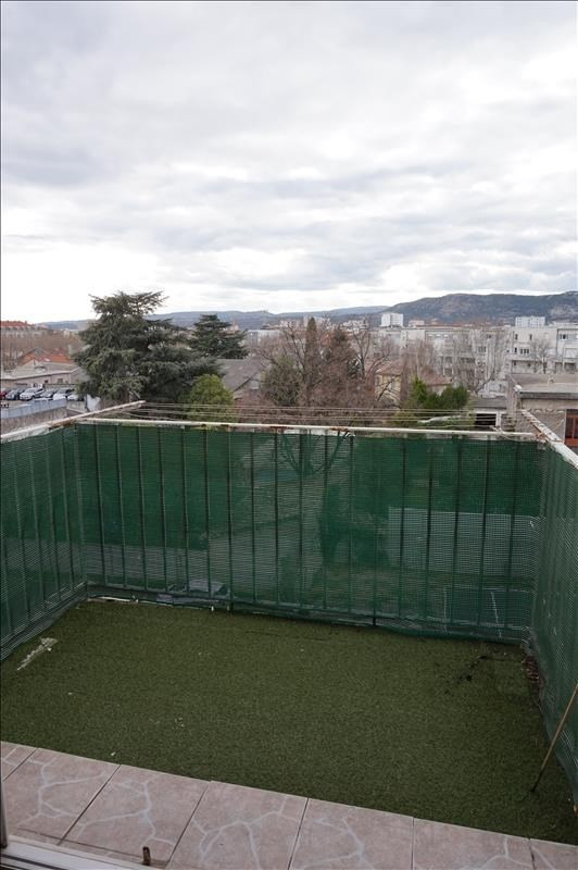 Vente appartement Valence 89 000€ - Photo 6