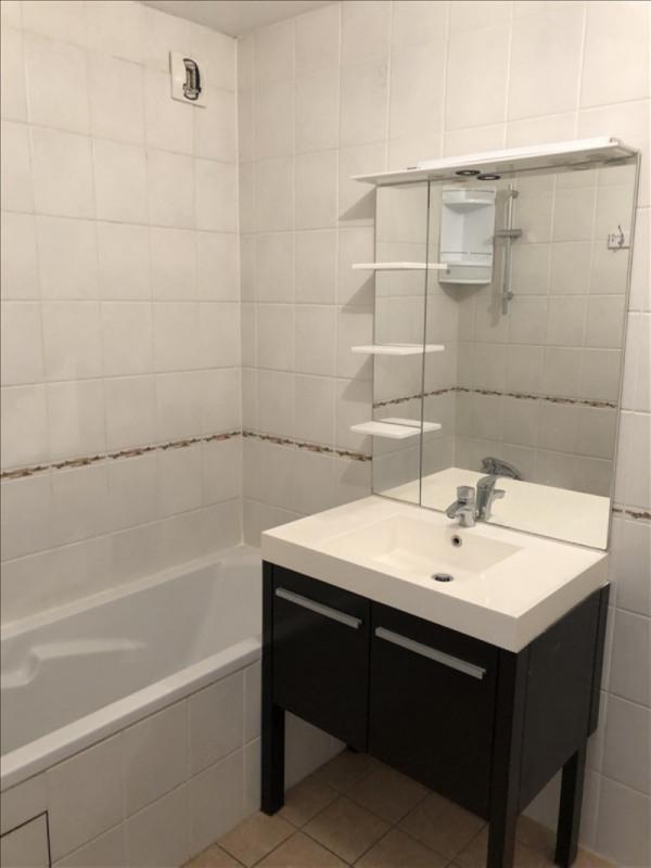 Sale apartment Lyon 9ème 214000€ - Picture 5