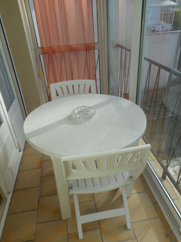 Vente appartement St palais sur mer 138 450€ - Photo 4