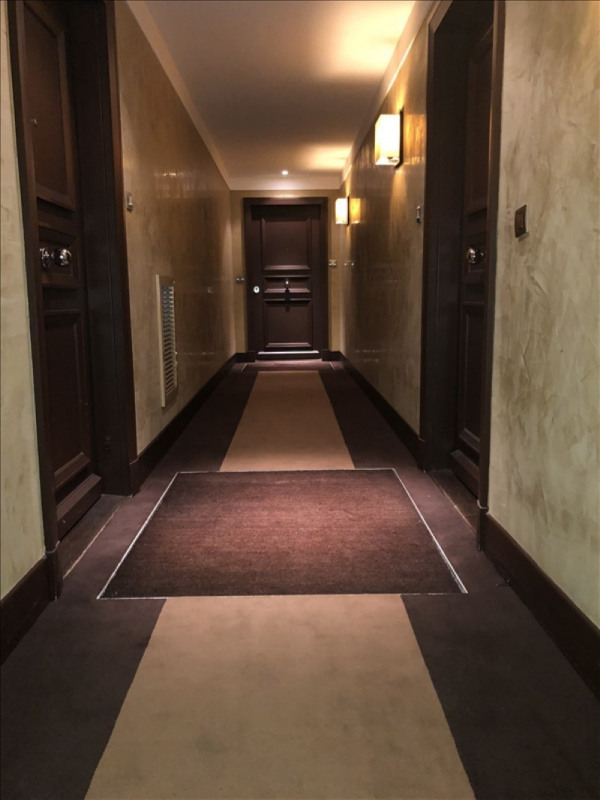 Vente appartement Sceaux 660000€ - Photo 2