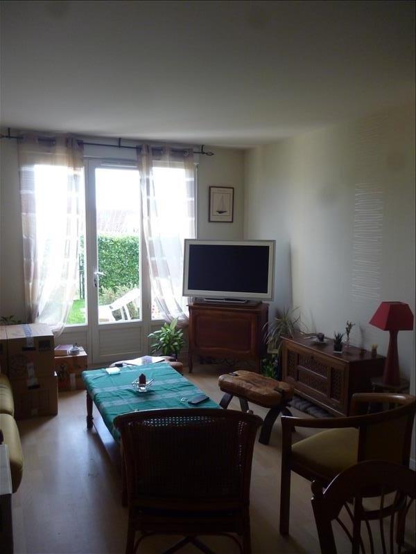 Location appartement Nantes 900€ CC - Photo 2