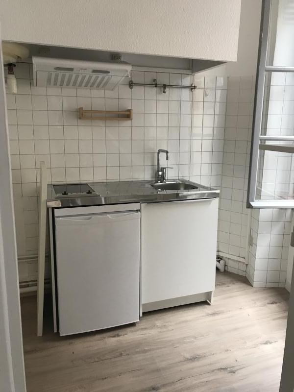Location appartement Toulouse 530€ CC - Photo 5