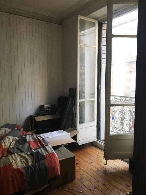 Vente appartement Grenoble 100000€ - Photo 7