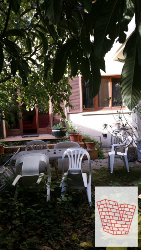 Sale house / villa Colombes 595 000€ - Picture 3