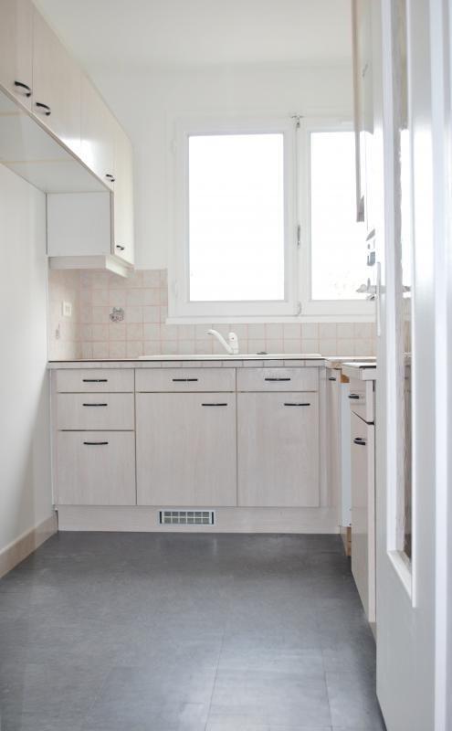 Vente appartement Bougival 231000€ - Photo 7