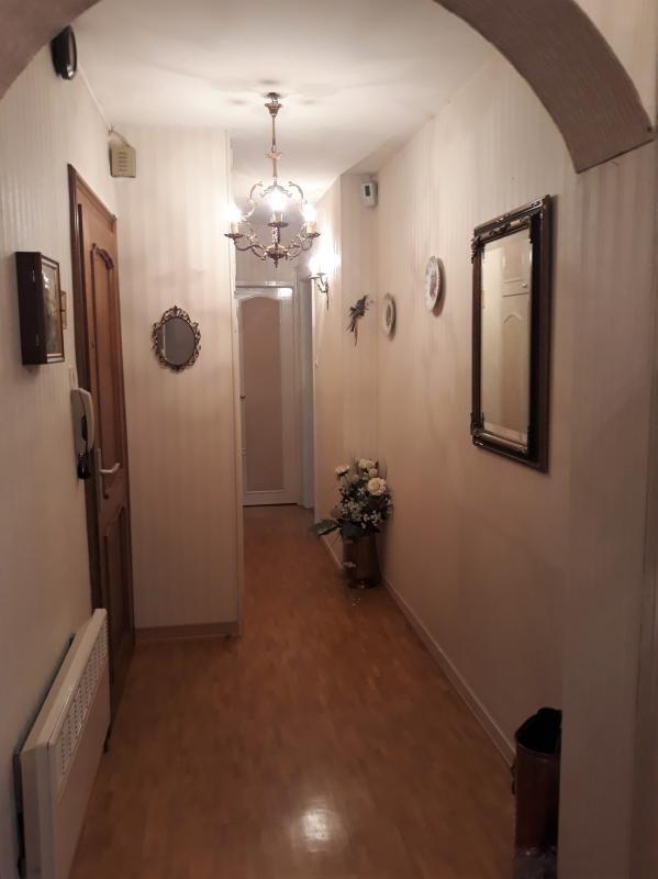 Alquiler  apartamento Schiltigheim 880€ CC - Fotografía 2
