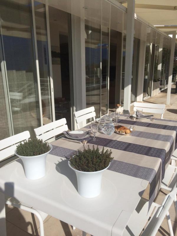 Deluxe sale house / villa Grenoble 1398000€ - Picture 4