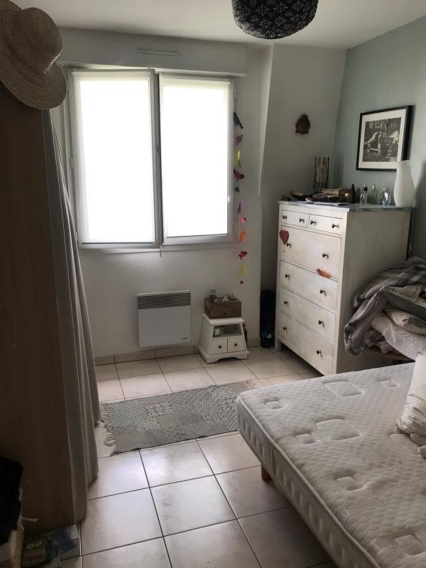 Location appartement Noisy le grand 1 070€ CC - Photo 4