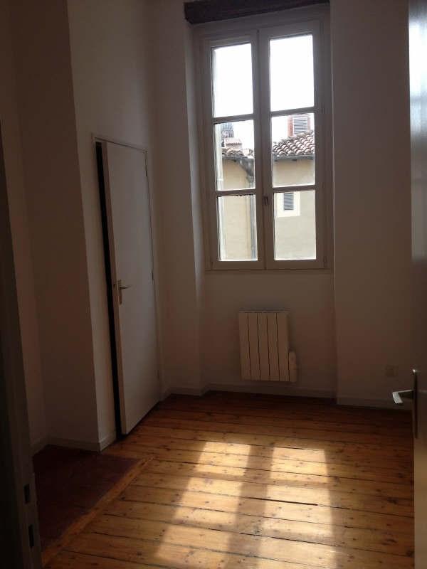 Location appartement Toulouse 609€ CC - Photo 4