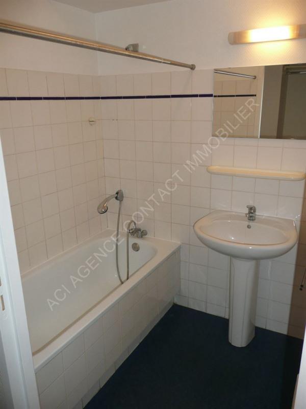 Rental apartment Mont de marsan 484€ CC - Picture 4
