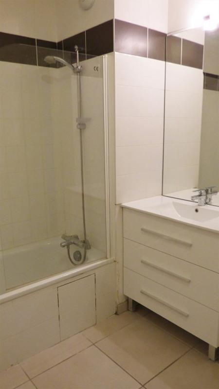 Alquiler  apartamento Gex 1498€ CC - Fotografía 8