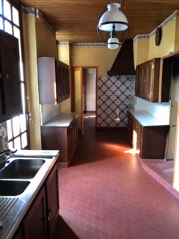 Produit d'investissement maison / villa Melun 384000€ - Photo 5