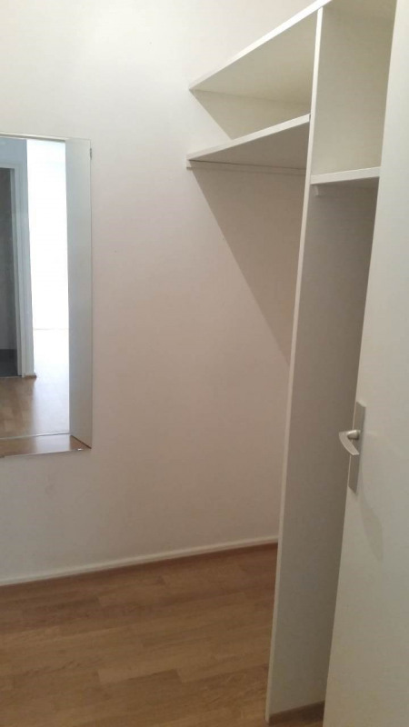 Alquiler  apartamento Annemasse 1130€ CC - Fotografía 13