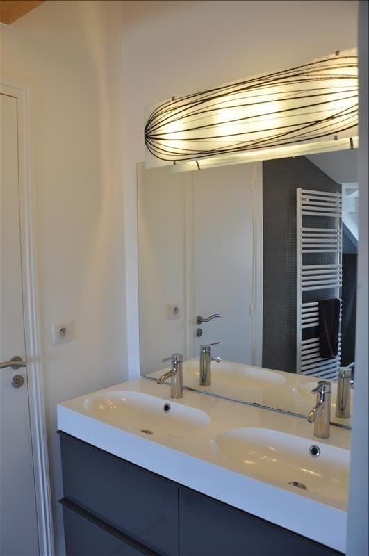 Sale house / villa Feucherolles 730000€ - Picture 9