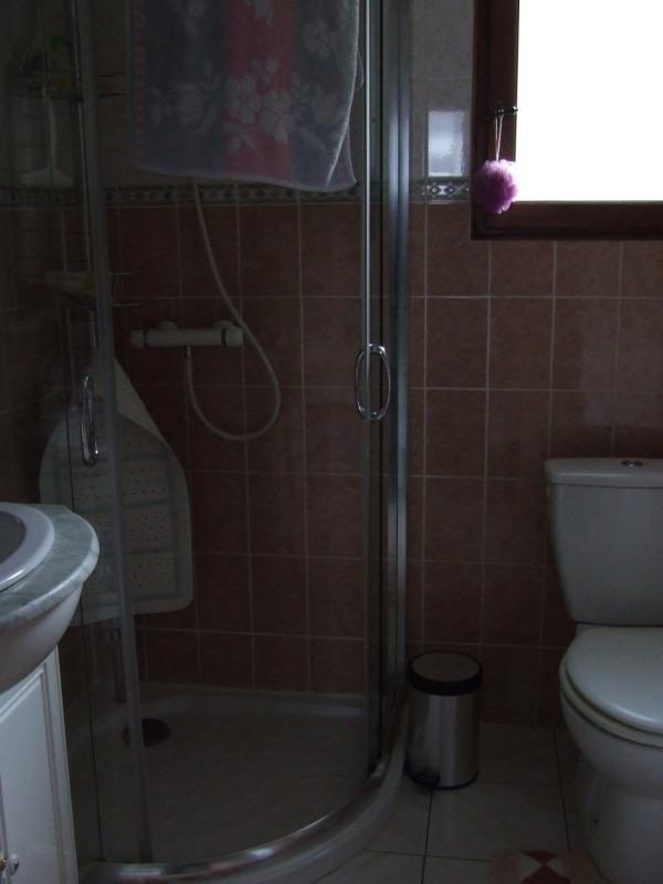 Vente maison / villa Saint etienne du rouvray 99000€ - Photo 9