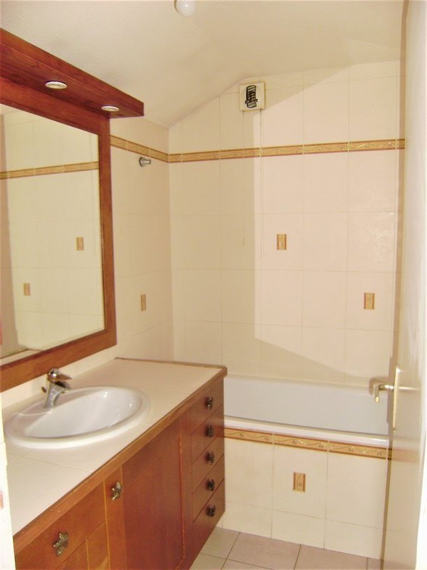 Vente appartement Francheville 289000€ - Photo 6