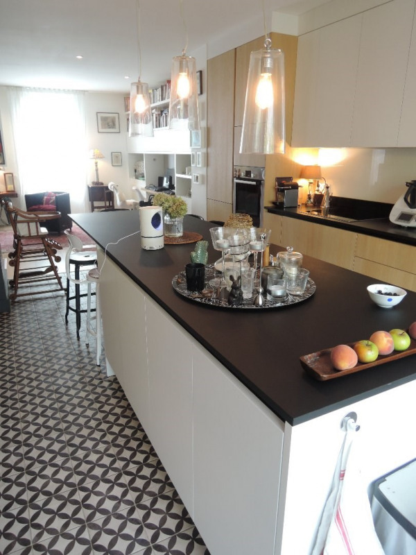 Sale house / villa Toulouse 1290000€ - Picture 3