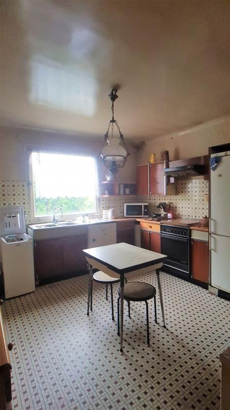 Sale house / villa Ormesson sur marne 362000€ - Picture 4