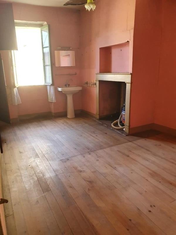 Sale house / villa Mauvezin 55000€ - Picture 2