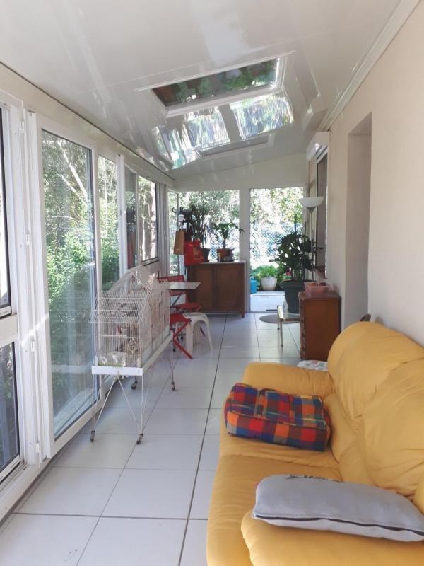 Sale house / villa Aix-en-provence 796480€ - Picture 2