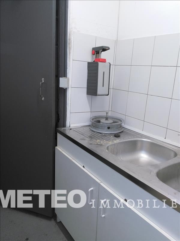 Vente local commercial Lucon 65 150€ - Photo 4