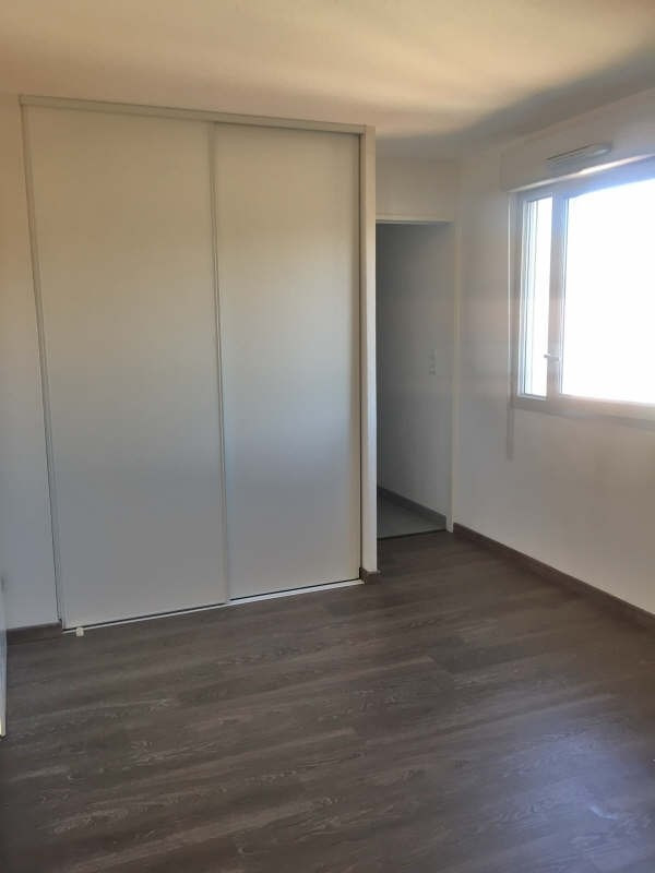 Location appartement Toulouse 576€ CC - Photo 7