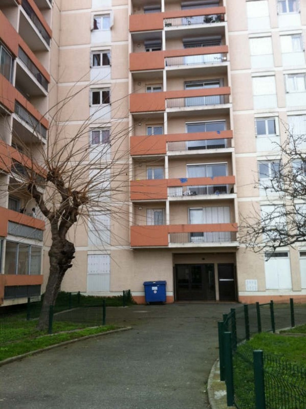 Rental apartment Toulouse 522€ CC - Picture 2