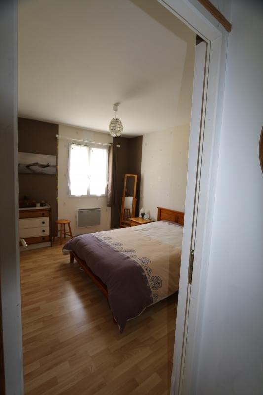 Revenda casa Vendome 178500€ - Fotografia 8