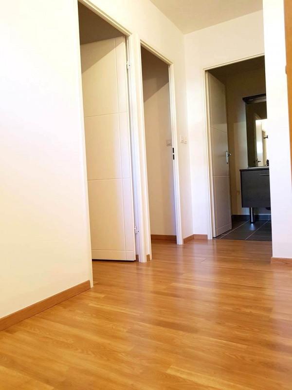 Rental house / villa Cranves-sales 1830€ CC - Picture 6