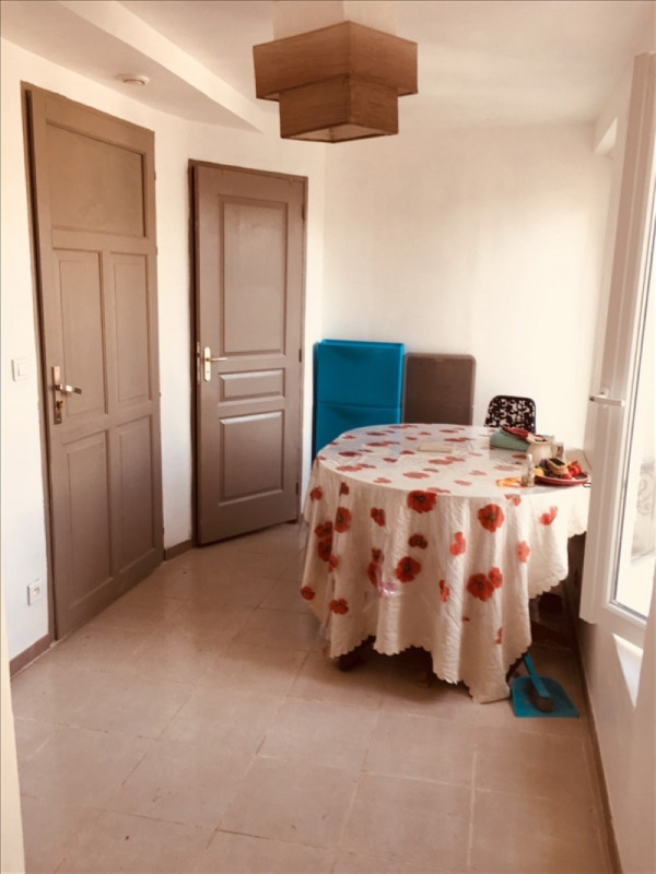 Vente appartement Lizy sur ourcq 99 000€ - Photo 1