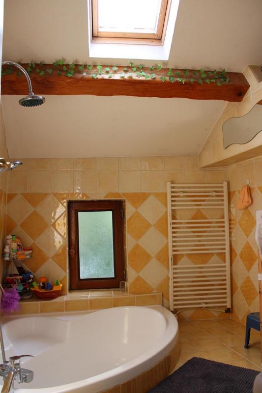 Vente maison / villa Bourgoin jallieu 120000€ - Photo 7