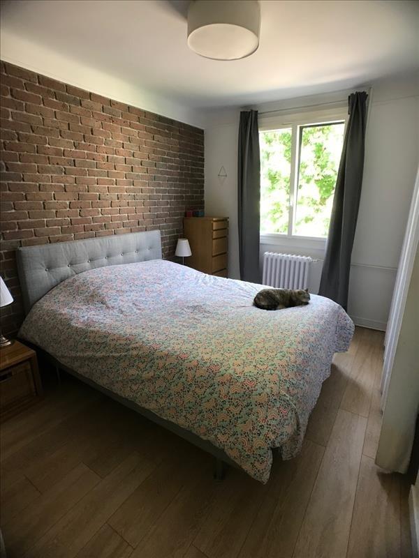 Sale apartment Louveciennes 231000€ - Picture 6