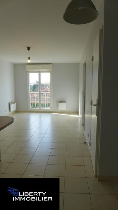 Vente appartement Trappes 146 000€ - Photo 4