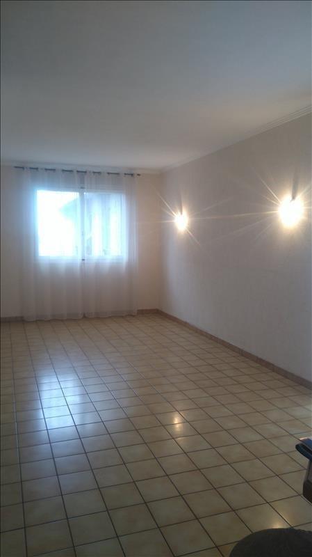 Venta  apartamento Grigny 93000€ - Fotografía 3