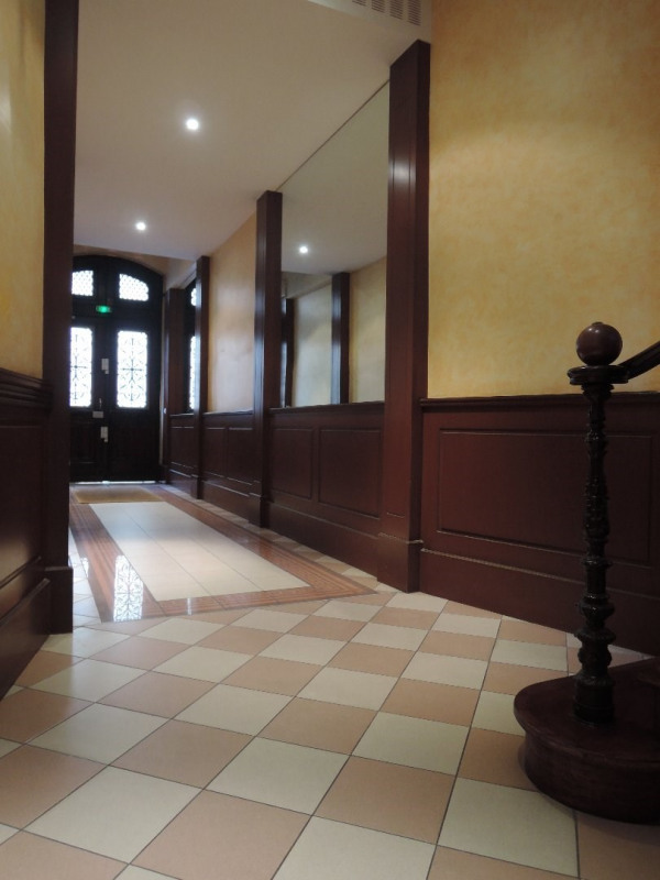Sale apartment Toulouse 1 250 000€ - Picture 4