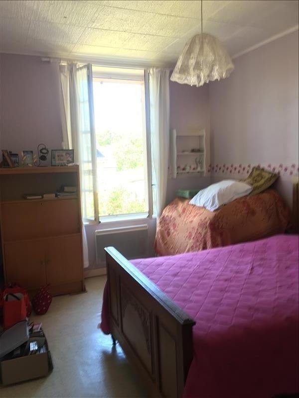 Verkoop  huis Janze 93000€ - Foto 5