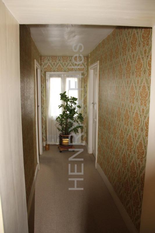 Vente maison / villa Samatan/lombez 125000€ - Photo 4