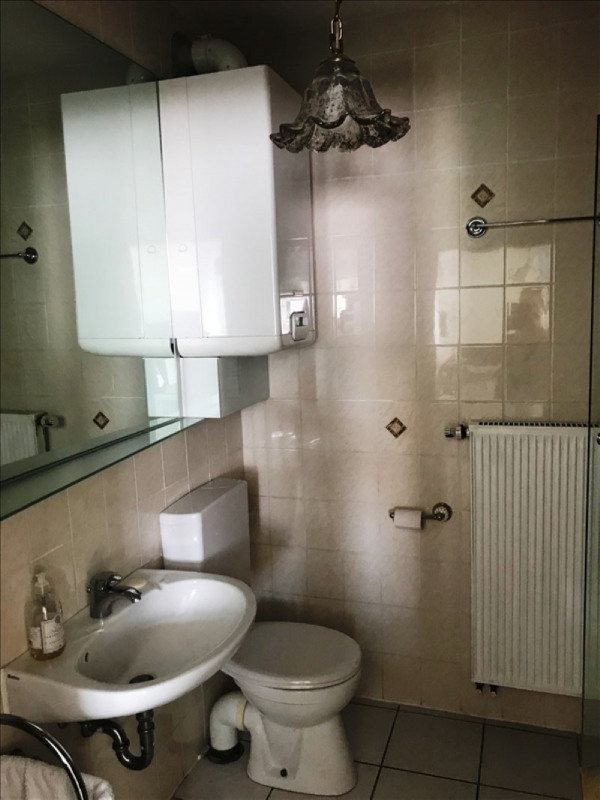 Investment property building Lauterbourg 414 750€ - Picture 7