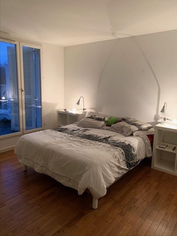 Location appartement Bordeaux 1765€ CC - Photo 4