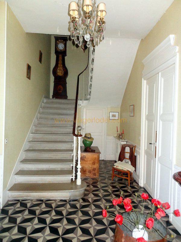 Viager maison / villa Saint-laurent-de-la-cabrerisse 130000€ - Photo 5