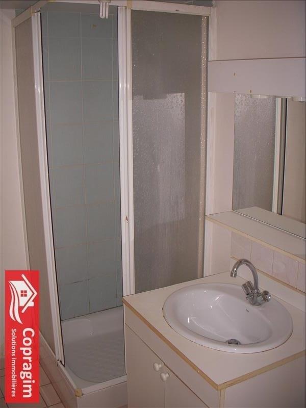 Location appartement Montereau fault yonne 415€ CC - Photo 4