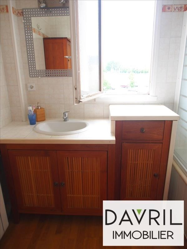 Vente appartement Andresy 189 000€ - Photo 7