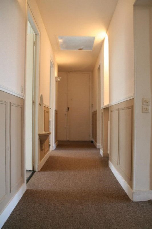Location appartement Fontainebleau 1 730€ CC - Photo 2