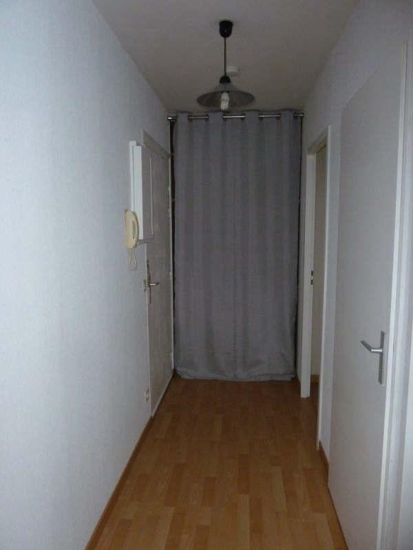 Locação apartamento Elancourt 900€ CC - Fotografia 3