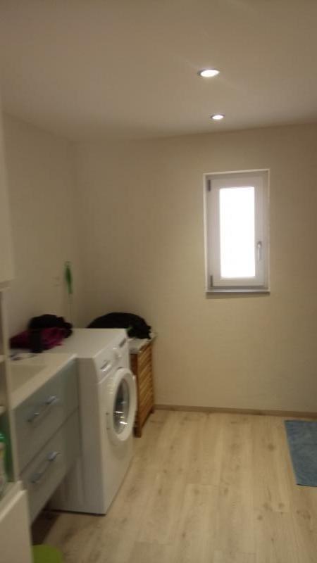 Rental apartment Sierentz 730€ CC - Picture 7